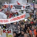 RSI-7.000-independants-ont-defile-contre-leur-Secu